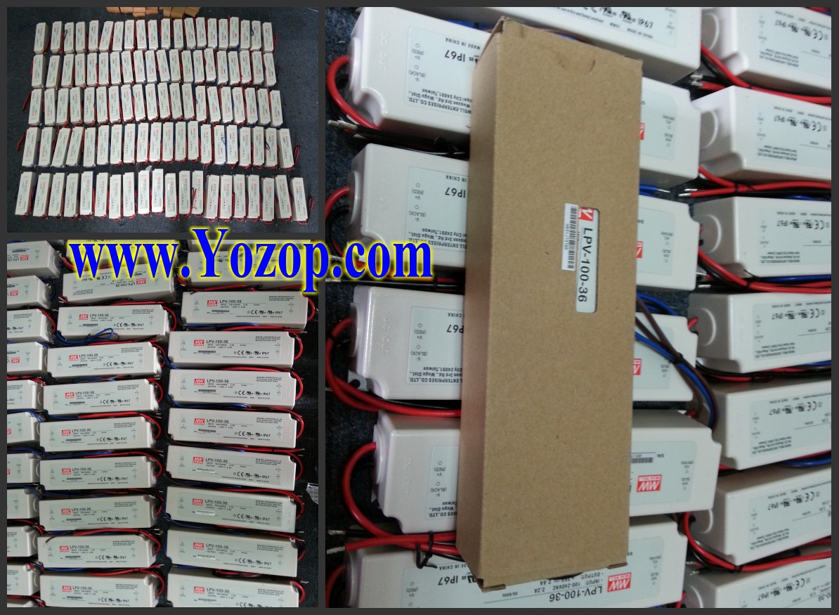 meanwell_power_supply_adapter_mean_well_led_drivers_factory_wholesale