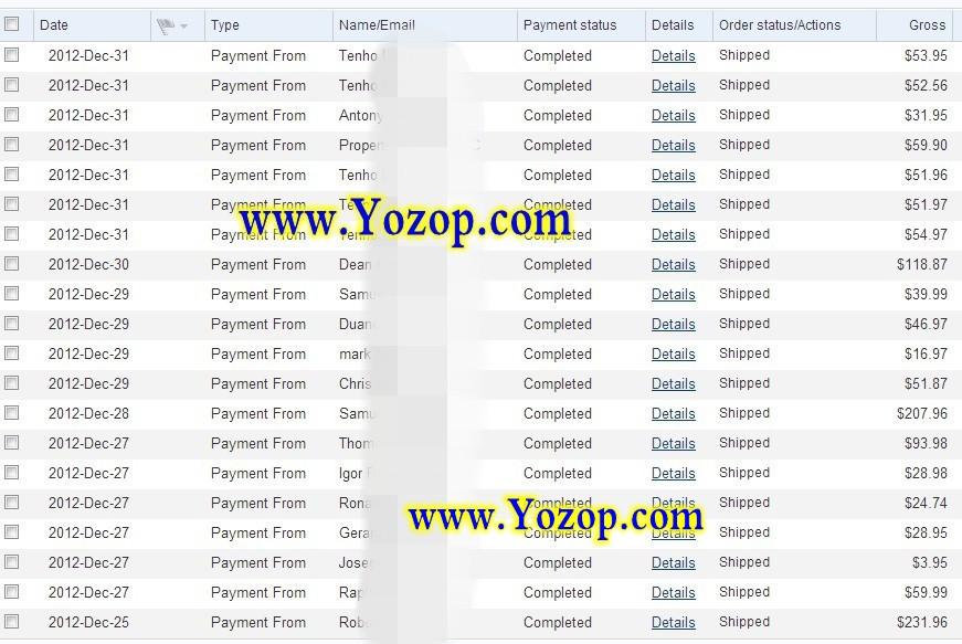 yozop_website_paypal_payment_13