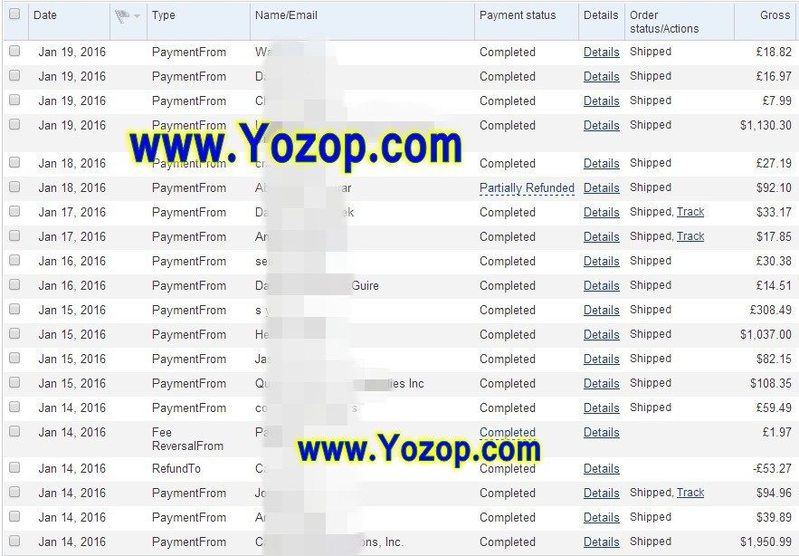 yozop_website_paypal_payment_safe_buy_led_product