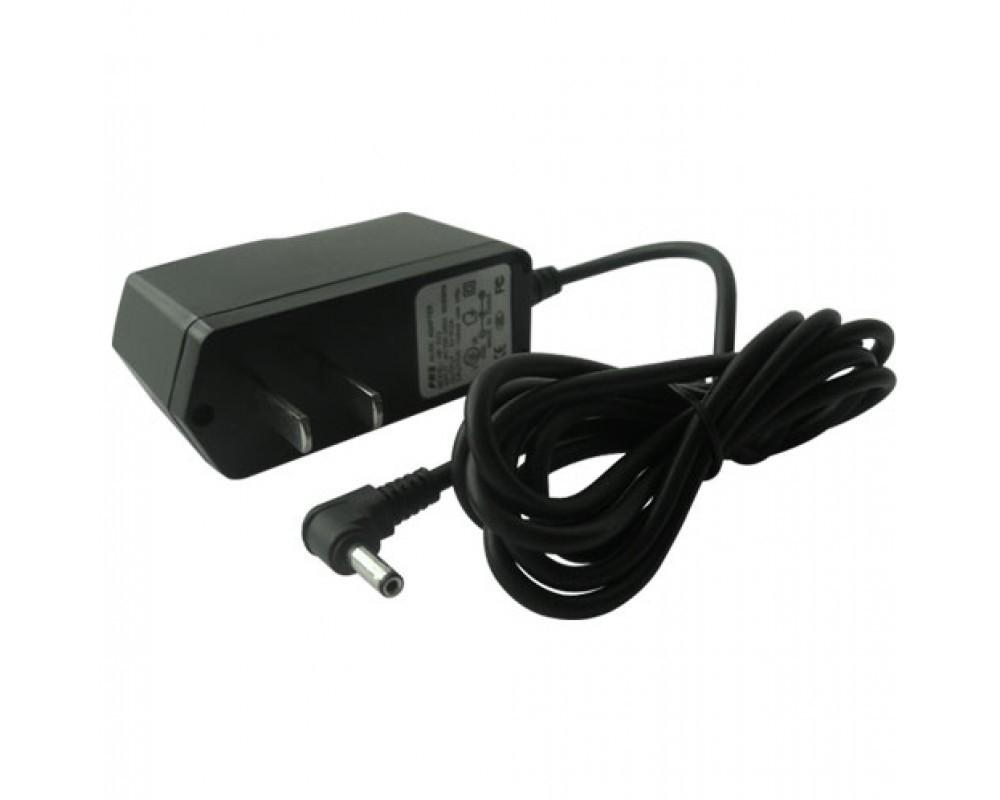 2 Pcs 5V 2A AC adapter AC 100V-240V 5.5mm*2.1mm US/EU/UK/AU-Plug