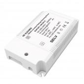 40W 24V DC 1.6A 1CH Constant Voltage Euchips Triac Driver EUP40T-1W24V-0