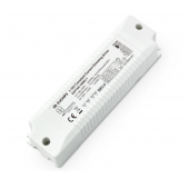 1-10V 10W Constant Current Euchips LED Dimming Driver EUP10A-1WMC-1