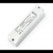 1-10V 10W Constant Current Euchips LED Dimming Driver EUP10A-1WMC-1