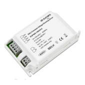 100V 240V AC DALI Constant Voltage Euchips LED Dimming Driver EUP40D-1W24V-0
