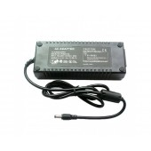 12V 10A AC adapter AC 100V-240V 5.5mm*2.5mm US EU UK AU-Plug