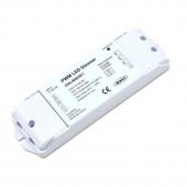 12V 24V DC 6A 3ch Touch DIM Constant Voltage Euchips LED DALI Decoder DALI6003E1