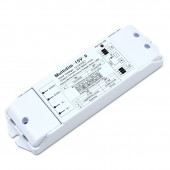 12V 24V DC Constant Voltage Euchips LED Dimmable Driver Multidim-15V-02