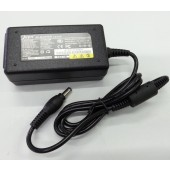 3.5A DC 12V 42W Power Supply AC to DC Power Transverter