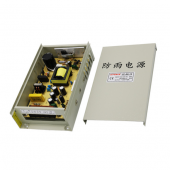 12V 5A 60W AC To DC Rainproof Converter Switching Power Supply