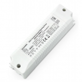 12W DALI Constant Current Euchips LED Dimming Driver EUP12D-1WMC-0