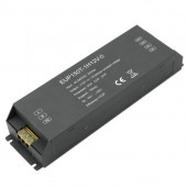 150W 12V DC 12.5A Constant Voltage Euchips Triac Driver EUP150T-1H12V-0