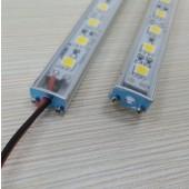 1M 72 LEDs 5050 LED Strip Kitchen Under Cabinet Shelf Counter Light