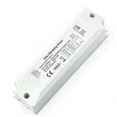 20W DALI Dimmable LED Driver Euchips Constant Current EUP20D-1WMC-0