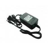 24V 1A AC adapter AC 100V-240V 5.5mm*2.1mm US EU-Plug