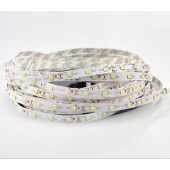 2835 SMD LED Strip 60LED/M 5M 300 LEDs Light DC 12V