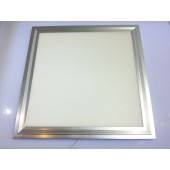 300x300MM 2835 SMD LED Panel Light 30x30CM Ceiling Dowlight Lamp