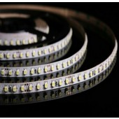 3014 LED Strip DC 12V 120LEDs/M 8mm 5M 600 Flex Tape Light