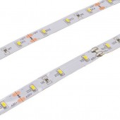 3014 LED Strip Light DC 12V 5M 300 LEDs Flex Lighitng Ribbon