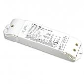 LTECH Controller 36W CC 0/1-10V 200-1200mA LED Driver AD-36-200-1200-U1P1