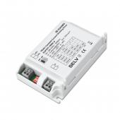 45W 200V 240V AC Euchips Triac Constant Current LED Driver EUP45T-1WMC-0