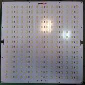 54W 300x300mm SMD 5630 LED Panel Light Module DC12V Downlight
