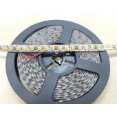 5M 450 LEDs SMD 5050 LED Strip Light Ultra Bright 12V