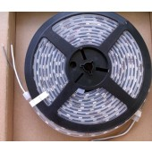 IP68 Waterproof 5050 SMD LED Strip 5M 300 LEDs 12V Flex Light