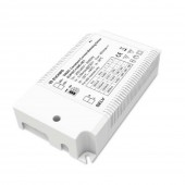 60W Triac Constant Current Euchips LED Dimmable Driver EUP60T-1HMC-0E1