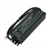 75W 24V DC Waterproof Constant Voltage Euchips Triac Driver EUP75T-1H24V-0WP