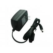 9V 2A AC adapter AC 100V-240V 5.5mm*2.1mm US/EU-Plug