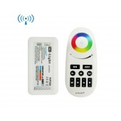 Mi Light RGBW Led Stript RF Controller With Remote Control For DIY Led Lamp Light