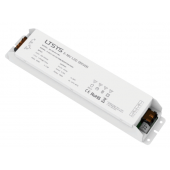 LTECH AD-150-24-F1M1 LED Intelligent Dimming Driver