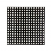 APA102 DC 5V 256 Pixels RGB LED Matrix Digital Flexible Panel Light