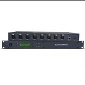 LTECH Artnet-DMX-8 Artnet-DMX Converter
