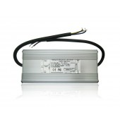 IP67 Waterproof DC 30V-36V 3000mA 100W LED Driver Input AC 100V-240V Power Supply