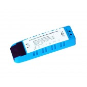 DC 21V-42V 1200mA 50W Constant Current Dimmable LED Driver For 50W LED Lights