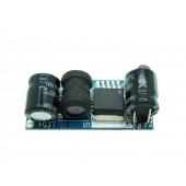 2pcs DC 40v-45v 300mA LED Driver input 60v