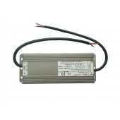DC 30V-36V 2500mA 80W LED Driver input AC 100V-240V IP67 Waterproof Power Supply