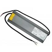 IP67 Waterproof Aluminum 200W LED Driver DC 38V-46V 4.5A Lighting Transformers