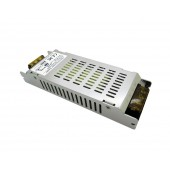 Aluminum Alloy Input AC 100V-240V Output 12V 15A 180W Led Switching Power Supply CE FCC Certification