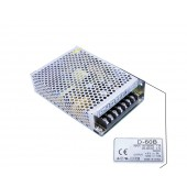 DC 5V 3A 24V 1.8A Power Supply Input AC 100V-120V or 200V-240V