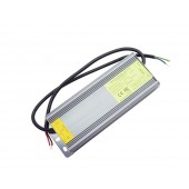 IP67 Waterproof DC 12V 12.5A 150W Power Supply Input AC 100V-240V Led Driver