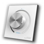 D61 Dimming Knob Panel LTECH Controller