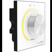 D62 Color Knob Panel LTECH Controller