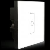 DA1 DALI Touch Panel LTECH Controller