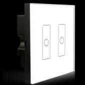 DA2 DALI Touch Panel LTECH Controller