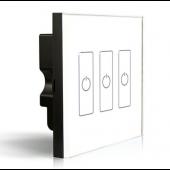 DA3 DALI Touch Panel LTECH Controller