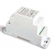 LTECH DALI-PS-DIN Bus Power Supply DIN Rail
