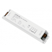 LTECH DALI-150-12-F1M1 LED Intelligent Dimming Driver