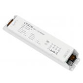 LTECH DALI-150-24-F1M1 LED Intelligent Dimming Driver